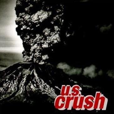 USCrush