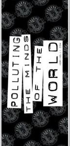 1-polluting-SKATEDECK