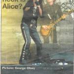 Alice Cooper [Gallery 2]