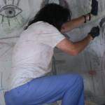 Alice Cooper [Gallery 3]