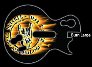 burnlargefaceplate