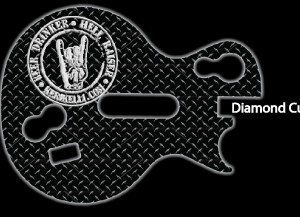 diamondcutfaceplate