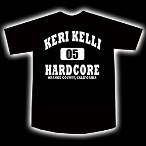 kk-hard-sample-tee