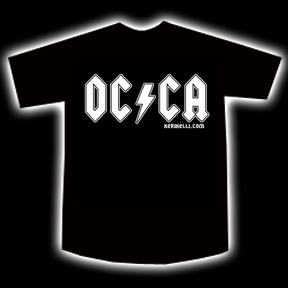 kk-occa-sample-tee