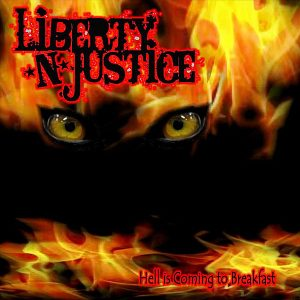 liberty - hell