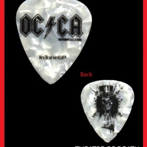 occa-TOD-MARBLE