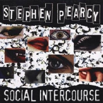 stephenpearcy-social
