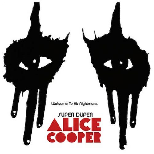 super-duper-alice-cooper-movie-review-header-graphic